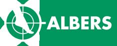 Albers Schuh-Orthopädie