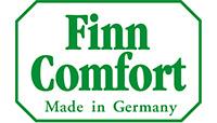 markenlogo-finncomfort